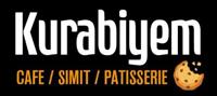Kurabiyem Logo